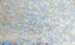Vibrance_edited_edited.jpg