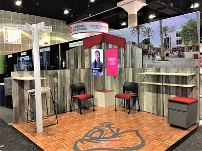 CSUN Booth Floor & Wall Prints (1).jpg