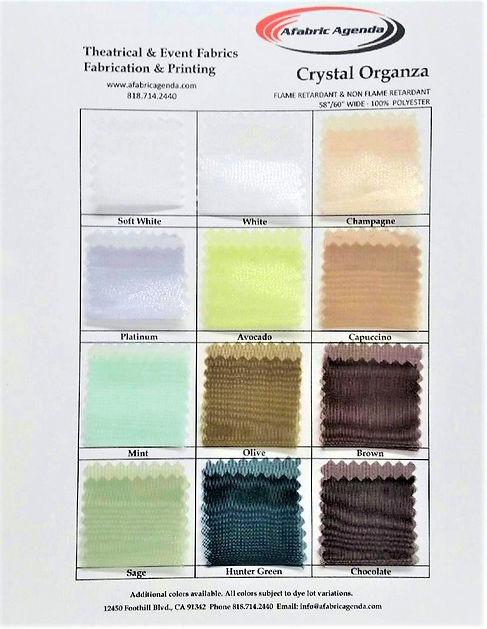 Crystal Organza 1_edited.jpg