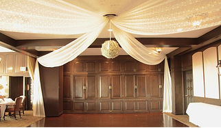 French Lace Draping RA.jpg