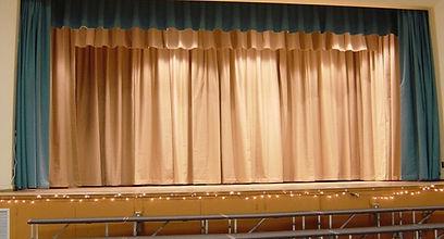 Seville Velvet   High School Stage.JPG