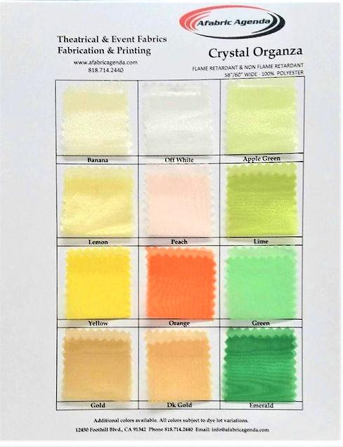Crystal Organza 2_edited.jpg