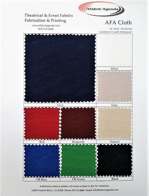 AFA cloth.jpg