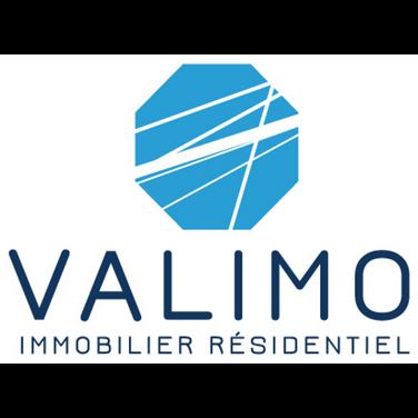 logo_valimo.png