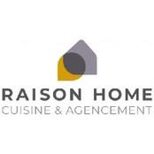 Raison Home.jpg