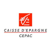 CEPAC.jpg
