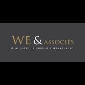 We&Associés.png