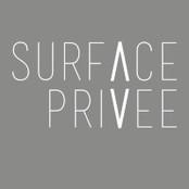 LOGO SURFACE PRIVEE.jpg