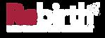 Logo rebirth white_red chiaro.png