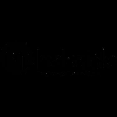 logo_habside.png