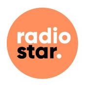LOGO RADIO STAR.jpg