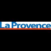LOGO LA PROVENCE.png