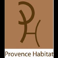 logo_provencehabitat.png