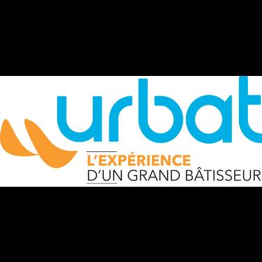 logo_urbat.png