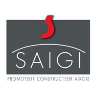 SAIGI-logo-site.jpg