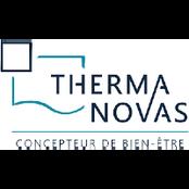 Therma Novas.png