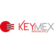 Keymex.png