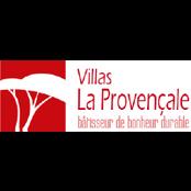 Villas La Provençale.png
