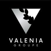 logo-VALENIA-Groupe.jpg