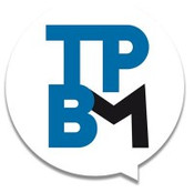 LOGO TPBM.jpg