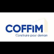 coffim.png