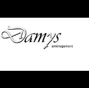 Damy's Aménagement.png