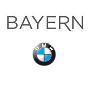 Bayern Aix.jpg