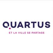 Quartus.png