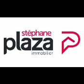 Stéphane Plaza.png