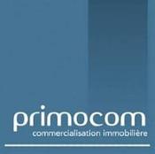 Primocom.jpg