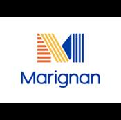Marignan.png