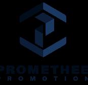 Prométhée.png