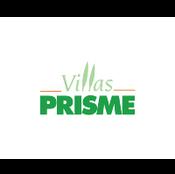 villasprisme.png