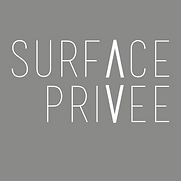 logo-surface-privee.png