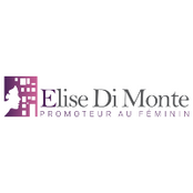 LOGO ELISE DI MONTE.png