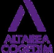 logo_altarea_cogedim.png