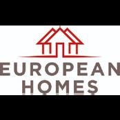 European Homes.png
