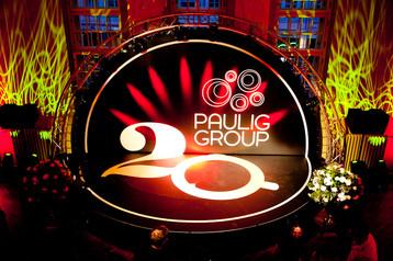 Paulig 20