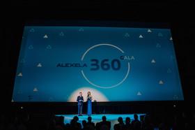 Alexela 360 gala