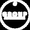FINAL GROUP Architects Logo - 21.02.2020