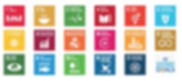 Sustainability-Development-Goals.jpg