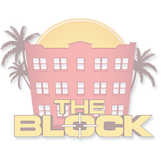 THE BLOCK.png