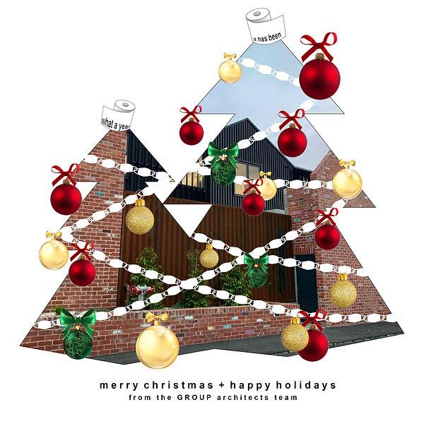 christmas card 2020-4.jpg