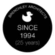 logo 25 years copy.jpg