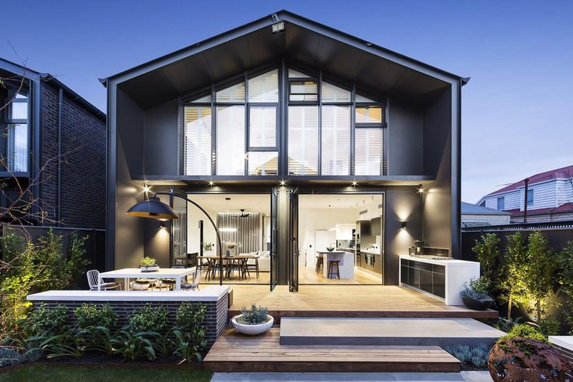 BLOCK HOUSE 5.jpeg