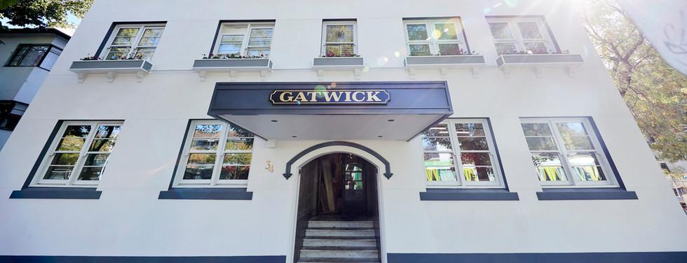 Gatwick finished exterior-17.jpg