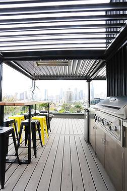 Rooftop (77 of 87).jpg