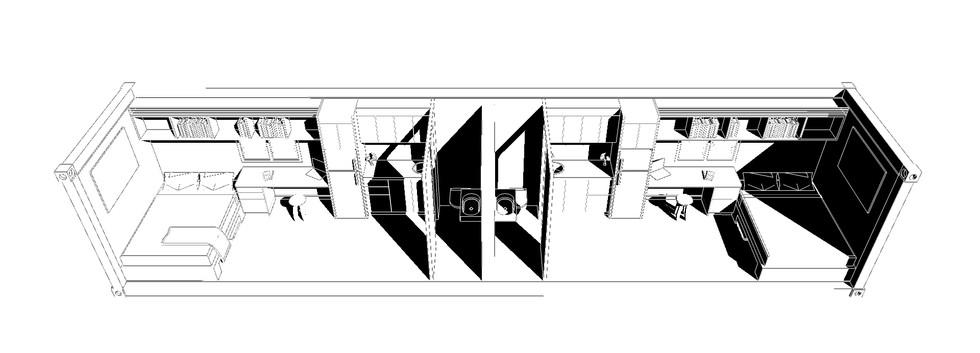 Base-lines copy.jpg