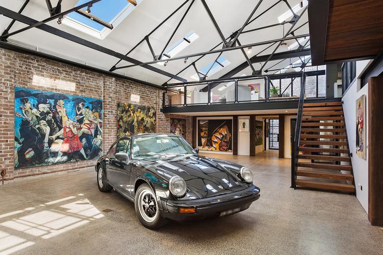 Porsche copy.jpg