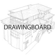 DRAWINGBOARD.png
